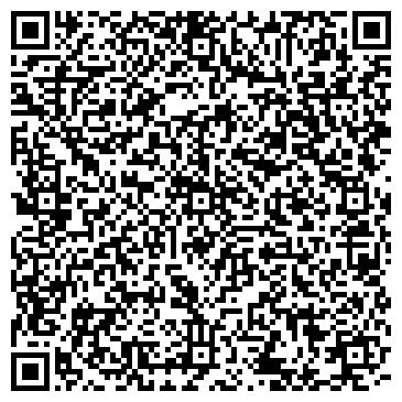 QR-код с контактной информацией организации АРХИВ АДМИНИСТРАЦИИ СУКСУНСКОГО РАЙОНА