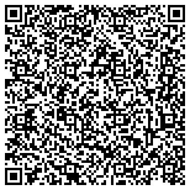 QR-код с контактной информацией организации Суксунский историко-краеведческий музей