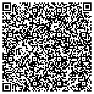 QR-код с контактной информацией организации ПРОКУРАТУРА СУРСКОГО РАЙОНА
