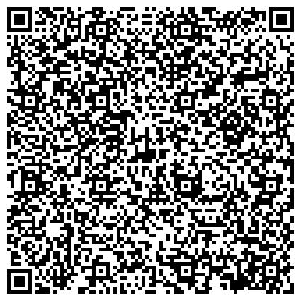 QR-код с контактной информацией организации МИРОВЫЕ СУДЬИ СУРСКОГО РАЙОНА