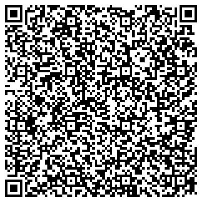 QR-код с контактной информацией организации УПРАВЛЕНИЕ ФЕДЕРАЛЬНОЙ РЕГИСТРАЦИОННОЙ СЛУЖБЫ ПО УЛЬЯНОВСКОЙ ОБЛАСТИ СУРСКИЙ СЕКТОР