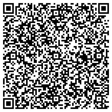 QR-код с контактной информацией организации РОСГОССТРАХ-УЛЬЯНОВСК САО СУРСКИЙ ФИЛИАЛ
