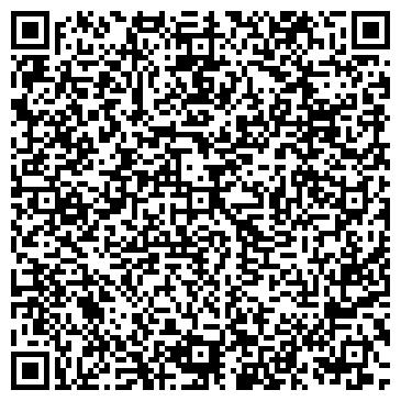 QR-код с контактной информацией организации СОЮЗ КРЕСТЬЯНСКОЕ ХОЗЯЙСТВО
