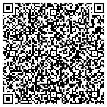 QR-код с контактной информацией организации СУРСКИЙ ОТДЕЛ ВНЕВЕДОМСТВЕННОЙ ОХРАНЫ