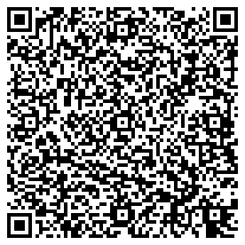 QR-код с контактной информацией организации СУРСКИЙ РАЙОН УЛЬЯНОВСКИЙ СПК