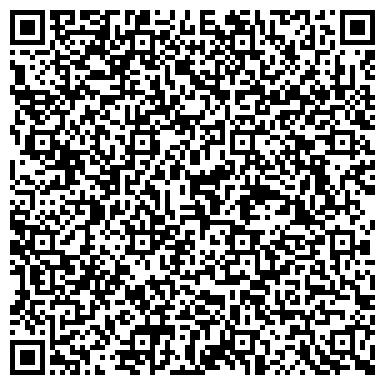 QR-код с контактной информацией организации ПОВОЛЖСКИЙ БАНК СБЕРБАНКА РОССИИ УЛЬЯНОВСКОЕ ОТДЕЛЕНИЕ № 5852/054