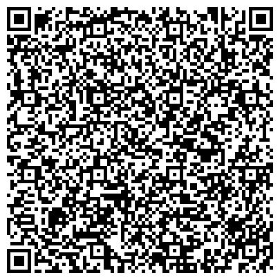 QR-код с контактной информацией организации СБЕРБАНК РОССИИ СОРОЧИНСКОЕ ОТДЕЛЕНИЕ № 4235/85 ОПЕРАЦИОННАЯ КАССА