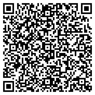 QR-код с контактной информацией организации СТЕПНОЙ