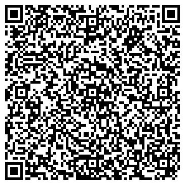 QR-код с контактной информацией организации 40 ЛЕТ ОКТЯБРЯ ПРОИЗВОДСТВЕННЫЙ СЕЛЬХОЗКООПЕРАТИВ