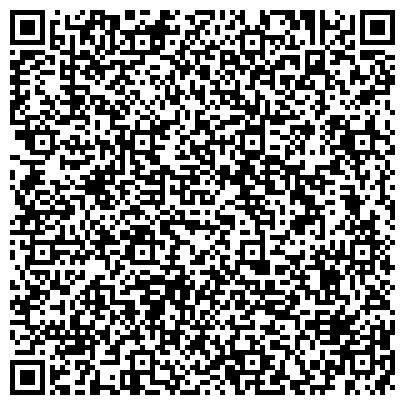 QR-код с контактной информацией организации СБЕРБАНК РОССИИ СОРОЧИНСКОЕ ОТДЕЛЕНИЕ № 4235/82 ОПЕРАЦИОННАЯ КАССА