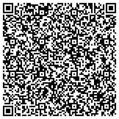 QR-код с контактной информацией организации СБЕРБАНК РОССИИ СОРОЧИНСКОЕ ОТДЕЛЕНИЕ № 4235/77 ОПЕРАЦИОННАЯ КАССА