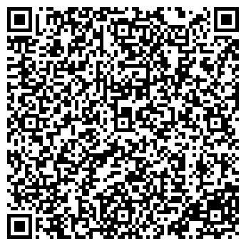 QR-код с контактной информацией организации СТАРОГОРОДСКИЙ КОЛХОЗ