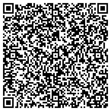 QR-код с контактной информацией организации КРАСНАЯ РОЗА ТЕМНИКОВСКОЕ ОБОЙНОЕ ПРЕДПРИЯТИЕ, ОАО