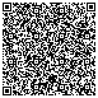 QR-код с контактной информацией организации ТЕМНИКОВСКИЙ ЗАВОД СУХОГО ОБЕЗЖИРЕННОГО МОЛОКА, ОАО