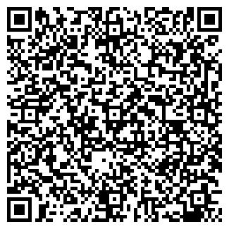QR-код с контактной информацией организации ПИЧЕ ТОО