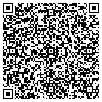 QR-код с контактной информацией организации НОТАРИУС ЧУМНОВА Е.Н