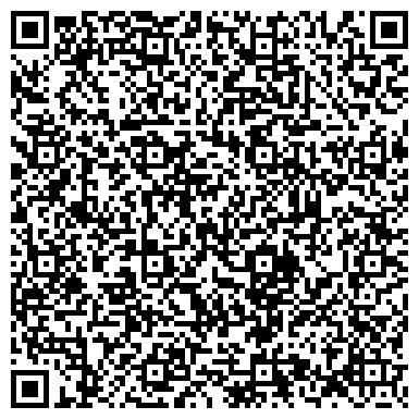 QR-код с контактной информацией организации ПОВОЛЖСКИЙ БАНК СБЕРБАНКА РОССИИ УЛЬЯНОВСКОЕ ОТДЕЛЕНИЕ № 4274/029