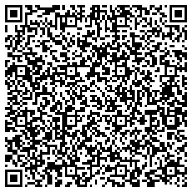 QR-код с контактной информацией организации ТЕРЕНЬГУЛЬСКИЙ РАЙОННЫЙ СУД УЛЬЯНОВСКОЙ ОБЛАСТИ
