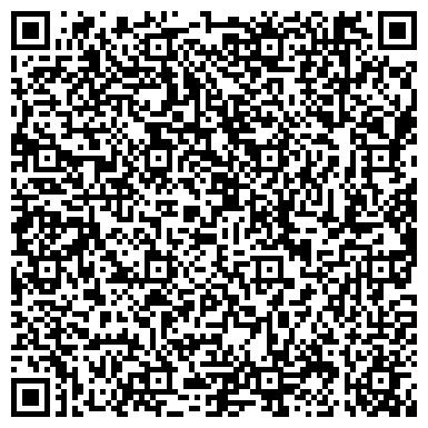QR-код с контактной информацией организации ПОВОЛЖСКИЙ БАНК СБЕРБАНКА РОССИИ УЛЬЯНОВСКОЕ ОТДЕЛЕНИЕ № 4274/036