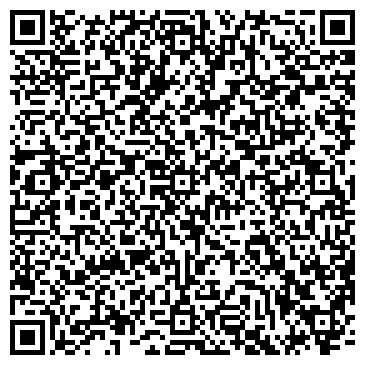 QR-код с контактной информацией организации ГАВРОШ КРАСНОБОРСКИЙ ДЕТСКИЙ ДОМ ДЛЯ ДЕТЕЙ СИРОТ ГОУ