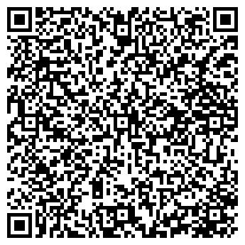 QR-код с контактной информацией организации КРАСНОБОРСКАЯ ВРАЧЕБНАЯ АМБУЛАТОРИЯ