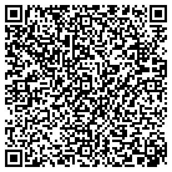 QR-код с контактной информацией организации МИХАЙЛОВСКАЯ ВРАЧЕБНАЯ АМБУЛАТОРИЯ