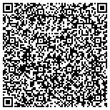 QR-код с контактной информацией организации ПОВОЛЖСКИЙ БАНК СБЕРБАНКА РОССИИ УЛЬЯНОВСКОЕ ОТДЕЛЕНИЕ № 4274/033