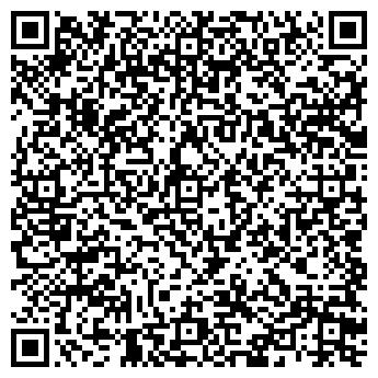 QR-код с контактной информацией организации ЖАНАРГАН ОНИР ГАЗЕТА