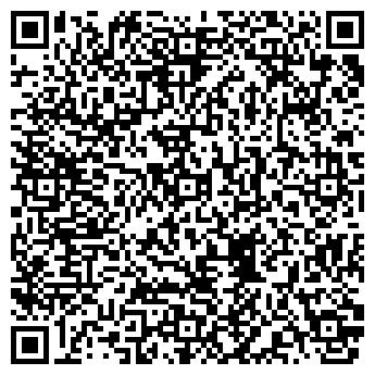 QR-код с контактной информацией организации МОЧИЛКИНСКАЯ ОСНОВНАЯ ШКОЛА