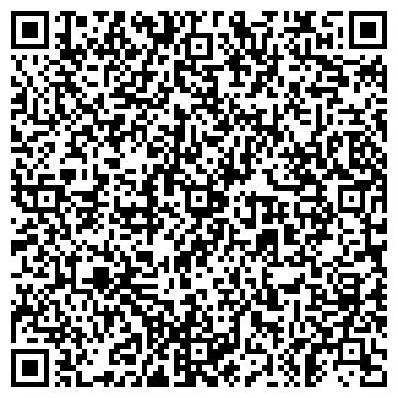 QR-код с контактной информацией организации МИРОВЫЕ СУДЬИ ТЕРЕНЬГУЛЬСКОГО РАЙОНА