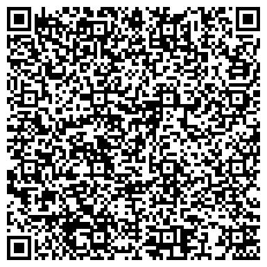 QR-код с контактной информацией организации БЕЛОГОРСКАЯ ОСНОВНАЯ ШКОЛА