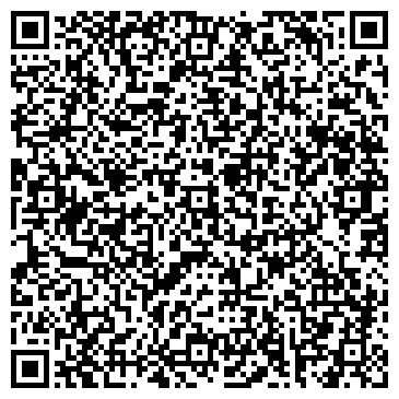 QR-код с контактной информацией организации АЖЕМАК КИРПИЧНЫЙ ЗАВОД ООО
