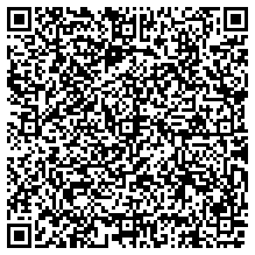 QR-код с контактной информацией организации ТОЛБАЗЫСЕЛЬВОДХОЗ Ф-Л ГУП БАШМЕЛИОВОДХОЗ