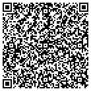 QR-код с контактной информацией организации ТОЛБАЗИНСКИЙ ПОЧТАМТ УФПС РБ