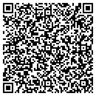 QR-код с контактной информацией организации ООО ФЛОРА-ДИЗАЙН