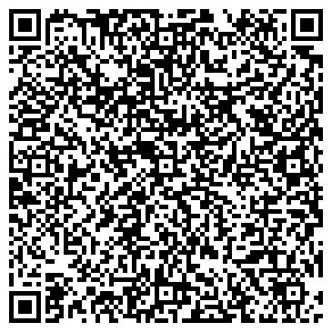 QR-код с контактной информацией организации ЖАНГАЛИНСКИЙ РАЙОННЫЙ ОТДЕЛ ЗДРАВООХРАНЕНИЯ
