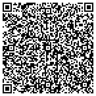 QR-код с контактной информацией организации АЛДИС-ЛАДА ПКП (АЛДИС ПКП, ООО)