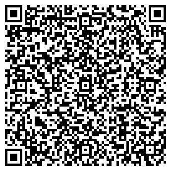 QR-код с контактной информацией организации ТОЛЬЯТТИ-ЛИЗИНГ, ООО