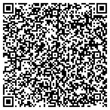 QR-код с контактной информацией организации БИЗНЕС И ПРОИЗВОДСТВО, ЗАО