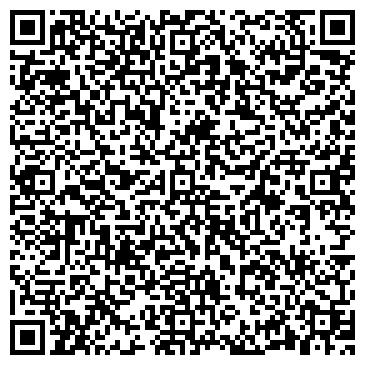 QR-код с контактной информацией организации «Титан-Агро-Спец»