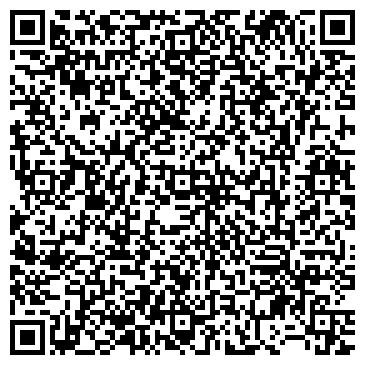 QR-код с контактной информацией организации ТРАНСФЭР-АГРО ООО ФИЛИАЛ В Г. ТОЛЬЯТТИ