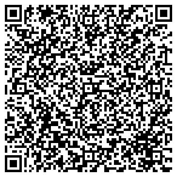 QR-код с контактной информацией организации ВОЛГОМАШМАРКЕТ КОРПОРАЦИЯ, ООО