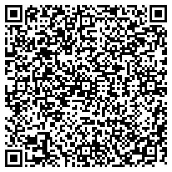 QR-код с контактной информацией организации ПГМ ГК, ООО