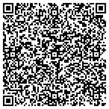 QR-код с контактной информацией организации САМТЕК ФИЛИАЛ В Г. ТОЛЬЯТТИ