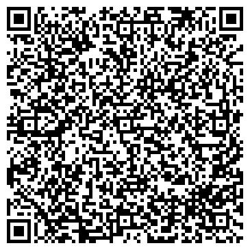 QR-код с контактной информацией организации ВАРШАВА, ТОРГОВАЯ КОМПАНИЯ, КТ