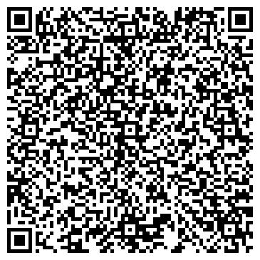 QR-код с контактной информацией организации ОАО УПРАВЛЕНИЕ ПЛАНИРОВАНИЯ ОБЕСПЕЧЕНИЯ ЗАПЧАСТЯМИ