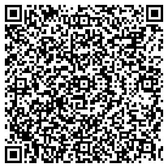 QR-код с контактной информацией организации РЫНОК-СТАВР, ООО