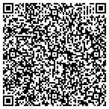 QR-код с контактной информацией организации КЕНТАВР ПОТРЕБИТЕЛЬСКОЕ ОБЩЕСТВО
