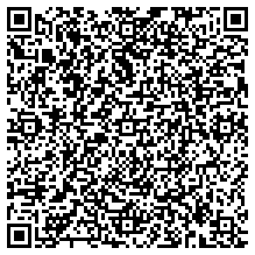 QR-код с контактной информацией организации АДМИНИСТРАЦИЯ СТАВРОПОЛЬСКОГО РАЙОНА