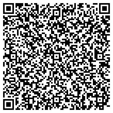 QR-код с контактной информацией организации ПРОКУРАТУРА САМАРСКОЙ ОБЛАСТИ ПО Г. ТОЛЬЯТТИ